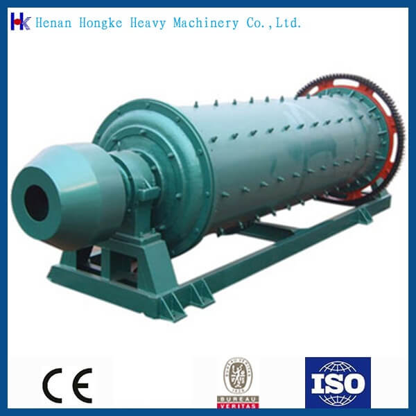 five maintenance steps of hammer crusher Maintenance steps on impact crusher five maintenance steps of hammer crusher how to guard against impact crusher blocked maintenance technical available for.